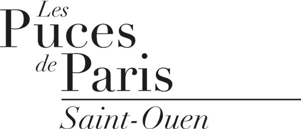Suite de 6 assiettes à asperges carrées barbotine de Gallé pour St Clement, 20.5 cm x 20.5 cm, (Fin XIXe) 4