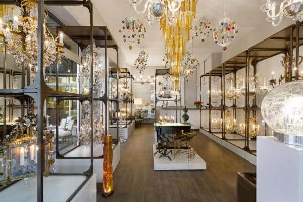 Galerie Vonthron