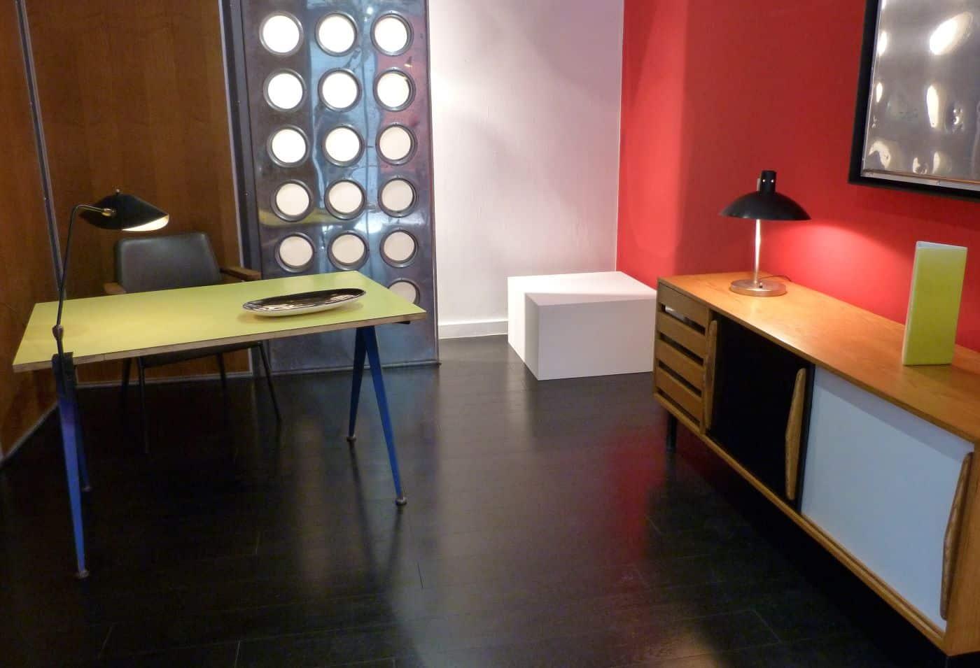 Galerie 47