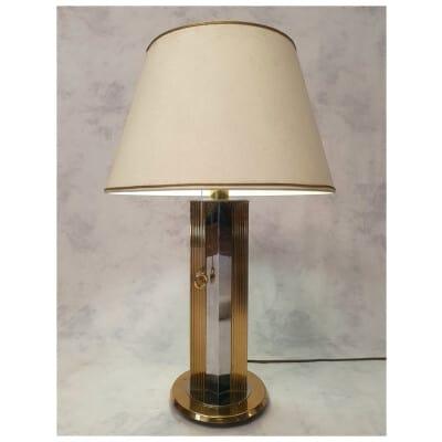 Lampe Rega